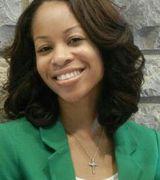 Dianka Murphy, Real Estate Pro in Washington, DC
