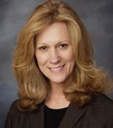 Denise Weste…, Real Estate Pro in Sherman Oaks, CA
