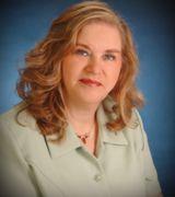 Angelika Schlieper, Agent in Ormond Beach, FL