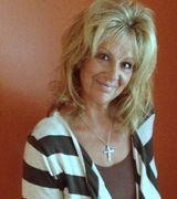 Elizabeth DiRiego, Agent in Marlton, NJ