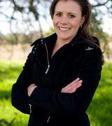 Kristine Wya…, Real Estate Pro in Rocklin, CA