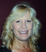 Debra Meyer, Real Estate Pro in Bloomington, MN