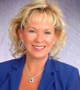 Tammy Reed, Agent in Apollo Beach, FL