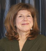 Lori Rose, Agent in Great Barrington, MA