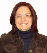 Judith Cochr…, Real Estate Pro in Titusville, PA