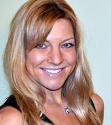 Melissa Kearns, Agent in Prospect, CT