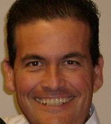 George Felan, Agent in Fort Worth, TX