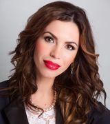 Orjana Bleta, Real Estate Pro in Edmond, OK