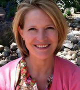 Isabelle Mul…, Real Estate Pro in Westlake Village, CA