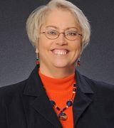 Pam Wilken, Agent in Champaign, IL