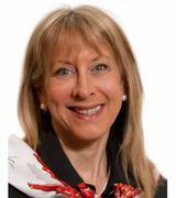 Ellen Cohen, Real Estate Pro in Bethesda, MD