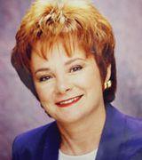 Liz Pollard, Agent in Redwood City, CA