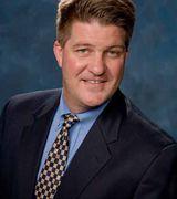 Tony Trabucco, Real Estate Agent in Orange, CA