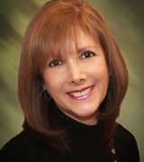 Debbie Feit, Agent in Town and Country, MO