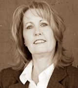 Kathy Adkins, Real Estate Pro in West Chester, OH