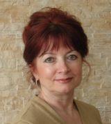 Halina Kankowska, Real Estate Agent in Colonia, NJ