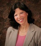 Cindy Nevin, Agent in Harrisonburg, VA