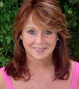 Peggy Moore, Real Estate Pro in Valencia, CA