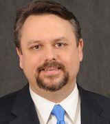 Jason Gault, Real Estate Pro in Clarkston, MI