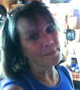 Jean Sullivan, Real Estate Pro in Brimfield, MA