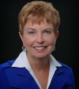 Renee Crothers, Agent in Sun Prarie, WI