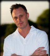 Chris Benson, Real Estate Pro in Queen Creek, AZ