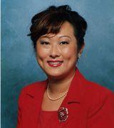 Caroline Chai, Agent in Diamond Bar, CA