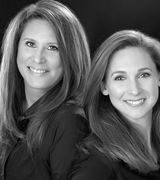 Jami Brenner & Laura Hara, Real Estate Agent in Highland Park, IL