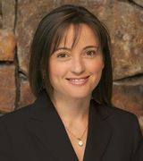 Annemie Dundon, Real Estate Agent in Aspen, CO