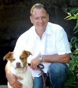 Joe Bartolomei, Agent in Loomis, CA