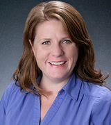 Jennifer Pickert, Agent in Woodstock, GA