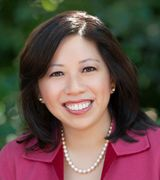 Julie Tsai Law, Real Estate Agent in Menlo Park, CA