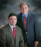 Brian & Gregg…, Real Estate Pro in Cape May, NJ