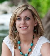 Shelly Moore, Real Estate Pro in luling, TX