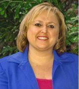 Donna Bise, Agent in Abingdon, VA