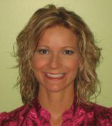 Kate Kimball, Agent in Flint, MI