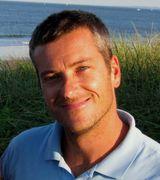 John Maglio, Real Estate Pro in Boxford, MA