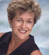Janet Bass, Agent in Copperas Cove, TX