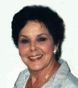 Pat  Majorossy, Agent in Succasunna, NJ