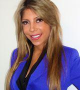 Sandra Heath, Agent in Miami, FL