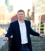 Matt Sadler, Real Estate Pro in Denver, CO