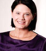Jennifer Sib…, Real Estate Pro in Atlanta, GA