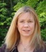 Colleen Doyle, Real Estate Pro in Brattleboro, VT