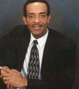 Oral  Harper, Agent in Washington, DC