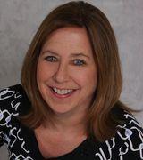 Kelly Kindig, Real Estate Pro in Millersville, MD