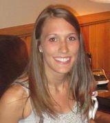Lindsey Puckett, Agent in Stuart, VA