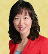 Tina Lai, Real Estate Agent in Pasadena, CA