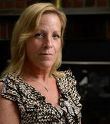 Laurice Keating, Agent in Rockaway, NY