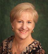 Sandra McCor…, Real Estate Pro in Fort Worth, TX