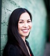 Alicia Mendo…, Real Estate Pro in Fullerton, CA